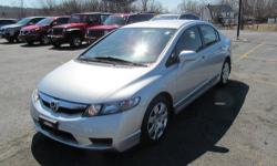 Another quality trade! Reliability and fuel mileage all tied into one clean little car!! Please ask for Greg LeClaire