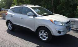 To learn more about the vehicle, please follow this link: http://used-auto-4-sale.com/108231559.html 4WD. Join us at Davidson Ford! Get ready to ENJOY! Here at Davidson Ford, we try to make the purchase process as easy and hassle free as possible. We