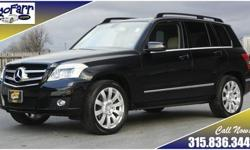 "One drive in this luxurious SUV, and you will know why it has the Mercedes Star on the hood! Everything is here from heated seats to 19"" alloy wheels. We have this one priced well below retail book and $12,000 below sticker price for new. More pictures"