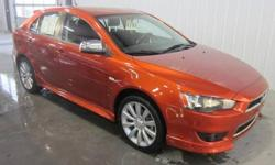 2010 Mitsubishi Lancer 5dr Sportback CVT GTS ? $16,930 Frank Donato here from Davidsons Ford in Watertown, NY. I am the Internet Sales Manager at the Ford Store and I just wanted to thank you again for your business and giving me the opportunity to assist