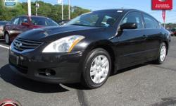 To learn more about the vehicle, please follow this link: http://used-auto-4-sale.com/108661399.html Our Location is: Nissan 112 - 730 route 112, Patchogue, NY, 11772 Disclaimer: All vehicles subject to prior sale. We reserve the right to make changes