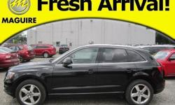 To learn more about the vehicle, please follow this link: http://used-auto-4-sale.com/108754629.html Our Location is: Maguire Ford Lincoln - 504 South Meadow St., Ithaca, NY, 14850 Disclaimer: All vehicles subject to prior sale. We reserve the right to