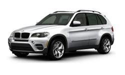 Hassel BMW Mini presents this 2011 BMW X5 MP with just 18932 miles. Represented in LEATHERNEVADACINN*BL. Under the hood you will find the 3.0 Liter coupled with the 8-SPEED SPORT AUTOMATIC TRANSMISSION WITH ADAPTIVE TRANSMISSION CONTROL (ATC), SPORT AND