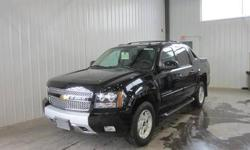 2011 Chevrolet Avalanche 1500 LT1 ? 4x4 SUV ? $534 a month or $34,610 (Tax & tags are extra) SPECITICATIONS: Bodystyle: 4x4 Five Passenger SUV ? Mileage: 22795 Engine: 5.3L V-8 cyl ? Transmission: Automatic VIN: 3GNTKFE30BG284393 ? Stock Number: W115573
