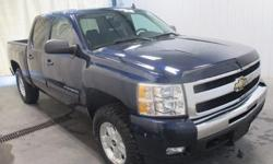 To learn more about the vehicle, please follow this link: http://used-auto-4-sale.com/108024089.html BLUETOOTH/HANDS FREE CELLPHONE, BACKUP CAMERA, TRAILER HITCH, SHORT BOX, ONSTAR, and Z71 OFF ROAD PACKAGE. 6-Speed Automatic, 4WD, and Dark Titanium