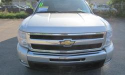 To learn more about the vehicle, please follow this link: http://used-auto-4-sale.com/108577005.html Our Location is: Maguire Ford Lincoln - 504 South Meadow St., Ithaca, NY, 14850 Disclaimer: All vehicles subject to prior sale. We reserve the right to