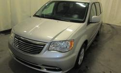 2011 Chrysler Town & Country Touring ? Seven Passenger Van ? $(Tax, Title, NYSI & Registration Extra) Specifications: Body style: Seven Passenger Van ? Mileage: 51,549 ? Engine: 3.6L V-6 Cylinder ? Transmission: Automatic ? VIN: 2A4RR5DG9BR702340 ? Stock