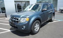 "To learn more about the vehicle, please follow this link: http://used-auto-4-sale.com/108169318.html 2011 Ford Escape XLT, MP3 Compatible, USB/AUX Inputs, and Clean CarFax. Sun & SYNC Package (Ford SYNC and Moonroof), 16"" x 7"" 5-Spoke Cast Aluminum"
