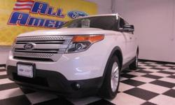 To learn more about the vehicle, please follow this link: http://used-auto-4-sale.com/108522092.html Our Location is: All American Ford of Kingston, LLC - 128 Route 28, Kingston, NY, 12401 Disclaimer: All vehicles subject to prior sale. We reserve the