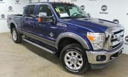 To learn more about the vehicle, please follow this link: http://used-auto-4-sale.com/108695595.html Our Location is: Maguire Ford Lincoln - 504 South Meadow St., Ithaca, NY, 14850 Disclaimer: All vehicles subject to prior sale. We reserve the right to
