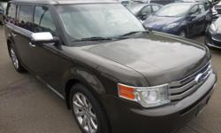 To learn more about the vehicle, please follow this link: http://used-auto-4-sale.com/108361861.html Our Location is: Feduke Ford Lincoln - 2200 Vestal Parkway East, Vestal, NY, 13850 Disclaimer: All vehicles subject to prior sale. We reserve the right to