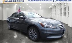 Front Wheel Drive, Power Steering, 4-Wheel Disc Brakes, Aluminum Wheels, Tires - Front Performance, Tires - Rear Performance, Temporary Spare Tire, Sun/Moonroof, Sun/Moon Roof, Automatic Headlights, Heated Mirrors, Power Mirror(s), Intermittent Wipers,