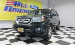 To learn more about the vehicle, please follow this link: http://used-auto-4-sale.com/108522095.html Our Location is: All American Ford of Kingston, LLC - 128 Route 28, Kingston, NY, 12401 Disclaimer: All vehicles subject to prior sale. We reserve the