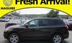 To learn more about the vehicle, please follow this link: http://used-auto-4-sale.com/108823841.html Our Location is: Maguire Ford Lincoln - 504 South Meadow St., Ithaca, NY, 14850 Disclaimer: All vehicles subject to prior sale. We reserve the right to