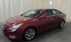 WAS $16,980, $1,600 below Kelley Blue Book!, EPA 35 MPG Hwy/22 MPG City! Excellent Condition, GREAT MILES 33,647! Leather, iPod/MP3 Input, Bluetooth, Keyless Start, CD Player, Satellite Radio, VENETIAN RED METALLIC, Head Airbag READ MORE!======KEY