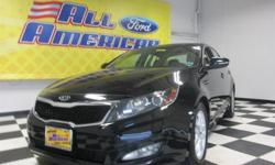 To learn more about the vehicle, please follow this link: http://used-auto-4-sale.com/108426908.html New Arrival! CARFAX 1-Owner! Priced to sell at $2,888 below the market average. This model has many valuable options -Leather seats -Bluetooth -Satellite