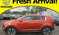 To learn more about the vehicle, please follow this link: http://used-auto-4-sale.com/108695812.html Our Location is: Maguire Ford Lincoln - 504 South Meadow St., Ithaca, NY, 14850 Disclaimer: All vehicles subject to prior sale. We reserve the right to