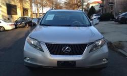 FULLY LOADED!! NAVIGATION, LEATHER, SUNROOF, DVD PLAYER, REAR VIEW CAMERA, HEATED/VENTILATED SEATS, XENON HEADLIGHTS, SATELLITE RADIO SO MUCH MORE!!!! Assembled with the most discerning driver in mind. Lexus prioritized comfort and style by including: