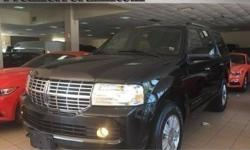 To learn more about the vehicle, please follow this link: http://used-auto-4-sale.com/91917186.html Get excited about the 2011 Lincoln Navigator! It just arrived on our lot, and surely won't be here long! This vehicle has achieved Certified Pre-Owned