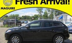 To learn more about the vehicle, please follow this link: http://used-auto-4-sale.com/108695896.html Our Location is: Maguire Ford Lincoln - 504 South Meadow St., Ithaca, NY, 14850 Disclaimer: All vehicles subject to prior sale. We reserve the right to