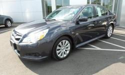 To learn more about the vehicle, please follow this link: http://used-auto-4-sale.com/108656817.html Our Location is: R C Lacy, Inc. - 25 Maple Avenue, Catskill, NY, 12414 Disclaimer: All vehicles subject to prior sale. We reserve the right to make