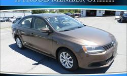To learn more about the vehicle, please follow this link: http://used-auto-4-sale.com/108681200.html Great value ally wheels roof clean car... Our Location is: Steet-Ponte Ford Lincoln - 5074 Commercial Drive, Yorkville, NY, 13495 Disclaimer: All vehicles