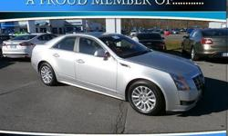 To learn more about the vehicle, please follow this link: http://used-auto-4-sale.com/105521347.html Our Location is: Steet-Ponte Ford Lincoln - 5074 Commercial Drive, Yorkville, NY, 13495 Disclaimer: All vehicles subject to prior sale. We reserve the