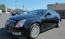 2012 Cadillac CTS Coupe 2dr Car Performance Our Location is: Paul Conte Cadillac - 169 W Sunrise Hwy, Freeport, NY, 11520 Disclaimer: All vehicles subject to prior sale. We reserve the right to make changes without notice, and are not responsible for