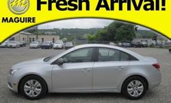 To learn more about the vehicle, please follow this link: http://used-auto-4-sale.com/108384918.html Our Location is: Maguire Ford Lincoln - 504 South Meadow St., Ithaca, NY, 14850 Disclaimer: All vehicles subject to prior sale. We reserve the right to