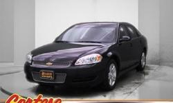 Clean Carfax. Enjoy our Super low prices everyday online! At the Cortese AutoBlock expect a warm fun professional and relaxed atmosphere. Your quest for a gently used car is over. AutoWeek 2008 Buyers Guide calls Impala a strong sedan from the General