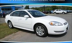 To learn more about the vehicle, please follow this link: http://used-auto-4-sale.com/108680996.html Introducing the 2012 Chevrolet Impala! Simply a great car! This 4 door sedan still has fewer than 70,000 miles! Top features include power windows,