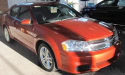 2012 Dodge Avenger 4dr Sdn SXT ? $17,888 Frank Donato here from Davidsons Ford in Watertown, NY. I am the Internet Sales Manager at the Ford Store and I just wanted to thank you again for your business and giving me the opportunity to assist you with your