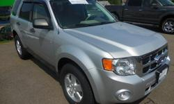 To learn more about the vehicle, please follow this link: http://used-auto-4-sale.com/78519088.html Our Location is: Feduke Ford Lincoln - 2200 Vestal Parkway East, Vestal, NY, 13850 Disclaimer: All vehicles subject to prior sale. We reserve the right to
