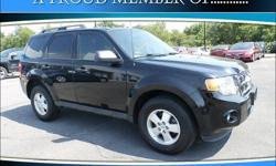 To learn more about the vehicle, please follow this link: http://used-auto-4-sale.com/108680909.html Here's a great deal on a 2012 Ford Escape! This is an exceptional vehicle at an affordable price! All of the premium features expected of a Ford are