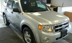2012 Ford Escape ? 4WD 4dr XLT ? *$352 A Month or ? $21895 Frank Donato here from Davidsons Ford in Watertown, NY. I am the Internet Sales Manager at the Ford Store and I just wanted to thank you again for your business and giving me the opportunity to