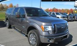 To learn more about the vehicle, please follow this link: http://used-auto-4-sale.com/104196534.html Our Location is: F. X. Caprara Ford - 5141 US Route 11, Pulaski, NY, 13142 Disclaimer: All vehicles subject to prior sale. We reserve the right to make