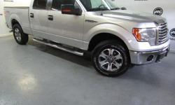 To learn more about the vehicle, please follow this link: http://used-auto-4-sale.com/108695600.html Our Location is: Maguire Ford Lincoln - 504 South Meadow St., Ithaca, NY, 14850 Disclaimer: All vehicles subject to prior sale. We reserve the right to