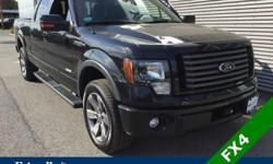 To learn more about the vehicle, please follow this link: http://used-auto-4-sale.com/108701602.html 4D SuperCrew, EcoBoost 3.5L V6 GTDi DOHC 24V Twin Turbocharged, 4WD, ABS brakes, Alloy wheels, AM/FM radio: SIRIUS, Compass, Electronic Stability Control,