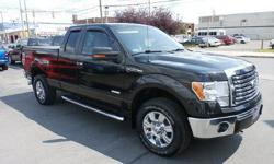 To learn more about the vehicle, please follow this link: http://used-auto-4-sale.com/108717521.html Our Location is: Koerner Ford of Syracuse Inc - 805 West Genessee St., Syracuse, NY, 13204 Disclaimer: All vehicles subject to prior sale. We reserve the