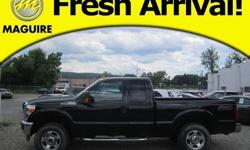 To learn more about the vehicle, please follow this link: http://used-auto-4-sale.com/108451005.html Our Location is: Maguire Ford Lincoln - 504 South Meadow St., Ithaca, NY, 14850 Disclaimer: All vehicles subject to prior sale. We reserve the right to