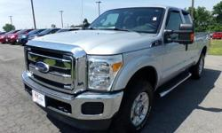 To learn more about the vehicle, please follow this link: http://used-auto-4-sale.com/108231874.html Thank you for your interest in the Nye Automotive Group. Our Location is: Nye Ford - 1479 Genesee Street, Oneida, NY, 13421 Disclaimer: All vehicles
