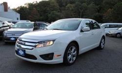 To learn more about the vehicle, please follow this link: http://used-auto-4-sale.com/79708224.html We have the largest selection of FORD CERTIFIED PREOWNED VEHICLES in Westchester County. We also carry a full range of quality pre-owned vehicles of
