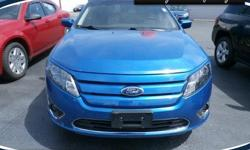 To learn more about the vehicle, please follow this link: http://used-auto-4-sale.com/107910202.html Our Location is: F. X. Caprara Ford - 5141 US Route 11, Pulaski, NY, 13142 Disclaimer: All vehicles subject to prior sale. We reserve the right to make