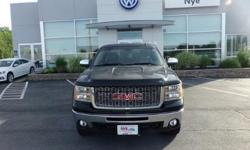 To learn more about the vehicle, please follow this link: http://used-auto-4-sale.com/108350848.html Thank you for your interest in the Nye Automotive Group. Our Location is: Nye Ford - 1479 Genesee Street, Oneida, NY, 13421 Disclaimer: All vehicles