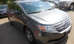 To learn more about the vehicle, please follow this link: http://used-auto-4-sale.com/108448535.html Our Location is: Feduke Ford Lincoln - 2200 Vestal Parkway East, Vestal, NY, 13850 Disclaimer: All vehicles subject to prior sale. We reserve the right to