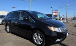 Come see this 2012 Honda Odyssey MP. It has an Automatic transmission and a Gas V6 3.5L/212 engine. This Odyssey has the following options: Warning lights -inc: low-fuel, low-oil pressure, door/tailgate open, passenger-side airbag-off, corner & back-up