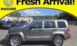To learn more about the vehicle, please follow this link: http://used-auto-4-sale.com/108715299.html Our Location is: Maguire Ford Lincoln - 504 South Meadow St., Ithaca, NY, 14850 Disclaimer: All vehicles subject to prior sale. We reserve the right to