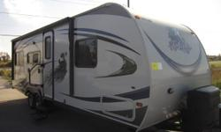 (585) 617-0564 ext.294 Used 2012 Skyline KOALA 23CS Travel Trailer for Sale... http://11079.greatrv.net/p/16929983 Copy & Paste the above link for full vehicle details