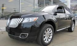 Luxury at its best! This 2012 Lincoln MKX has tons of features! All Wheel Drive Back up camera is Spacious Powerful and much more! Comes in black with smooth medium light stone leather seating. Price(s) include(s) all costs to be paid by a consumer except