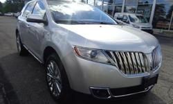 To learn more about the vehicle, please follow this link: http://used-auto-4-sale.com/108716762.html Elite Package, Voice Activated Navigation, Panoramic Vista Roof, Adaptive Cruise Control, Adaptive HID Headlamps Our Location is: Smith - Cooperstown Inc.